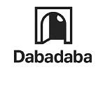 Dabadaba