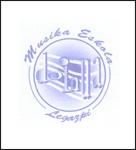 Logotipo de Doinua Musika Eskola