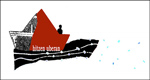 Logo de Hitzen Uberan
