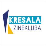 Kresala Zineklubaren logoa