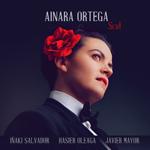 Ainara Ortega