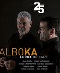 Alboka
