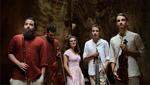 Anacronía Ensemble