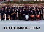 Banda de Música Cielito