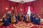 Delica Chamber Orchestra
