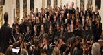 Orquesta Sinfónica de la Escuela de Música y Danza