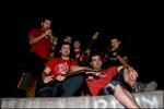 Grupo Egurra Ta Kitto