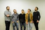 Ekhilore Quintet