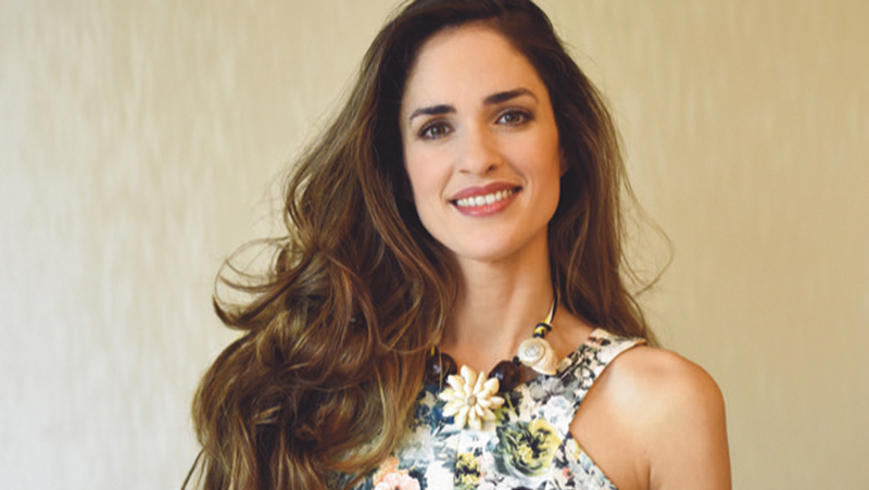 Elena Sancho-Pereg