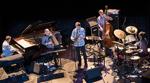 Eric Séva Quintet