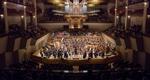 Espainiako Orkestra Nazionala