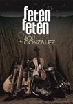 Fetén Fetén+Jou González