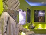 Imagen 4 de la galería de Aikur Erle Museoa