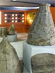 Imagen 10 de la galería de Aikur Erle Museoa