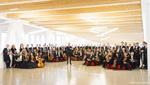 Galiziako Orkestra Sinfonikoa