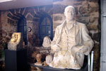 Julio Beobide Museoa