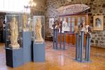 Imagen 2 de la galería de Julio Beobideren Museo-Lantokia - KRESALA.