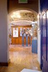 Imagen 3 de la galería de Julio Beobideren Museo-Lantokia - KRESALA.