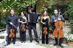 Gorka Hermosa & Blanchard Strings