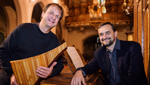 Helmut Hauskeller & Stanislav Surin