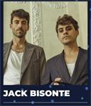 Jack Bisonte