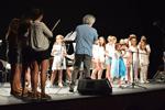 Jakintza Musika Eskola