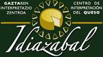 Zentroaren logotipoa