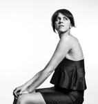 Maite Berasarte (foto: Luis de Barros)