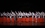Mixed Choir Pa Saulei