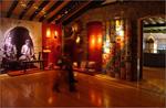 Museo Bentalekua