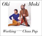 Oki Moki