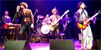 Grupo Priscilla Band