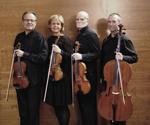 Quatuor Europa