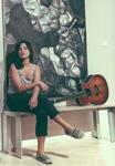 Sara Mansilla