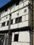 Casa Ardixarra