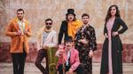 Sílvia Pérez Cruz: Farsa Circus Band