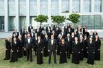 The State Choir Latvia