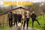 Unidad Alavesa