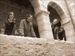 Urval Ensemble