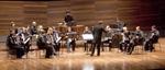 Zero Sette Akordeoi Orkestra