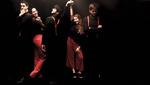Zilarra Quintet