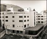 Museo de la industria armera de Eibar