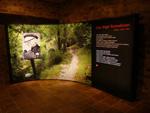 Museo de la Mitología Jose Miguel Barandiaran