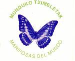 Museoaren logoa