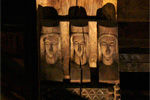 Imagen 2 de la galería de Centro de Interpretación de La Antigua