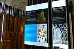 Imagen 8 de la galería de Centro de Interpretación de La Antigua
