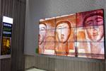 Imagen 9 de la galería de Centro de Interpretación de La Antigua
