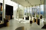 Imagen 10 de la galería de Centro de Interpretación de La Antigua