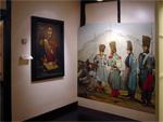 Imagen 4 de la galería de Zumalakarregi Museoa