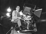 Luis Buñuel (Argazkia: © Luis Buñuel Film Institute)